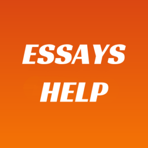 Original Essays Writing