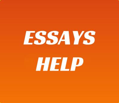 Original Essays Writing