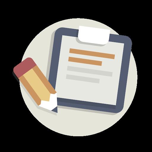 LindasHelp Essays Writing Services
